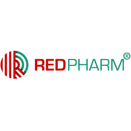 RedPharm