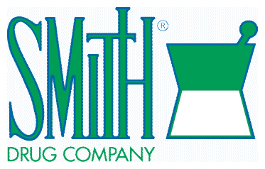 Smith Drug Investigator Pilot helps manufacturers comply with DSCSA Saleable Returns