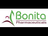 Bonita Pharmaceuticals