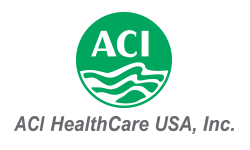 ACI HealthCare USA, Inc.