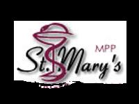 St. Mary's Managed Pharmacy Programs