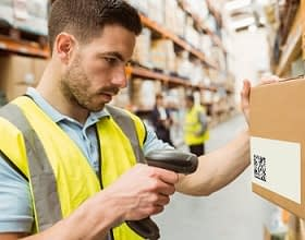 dscsa requirement for distributors