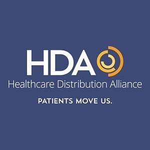 LSPediA sponsors HDA serialization survey