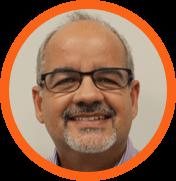 Frank Rivera Drogueria Betances