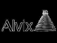 Alvix