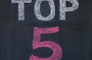 top 5 SEO FINAL