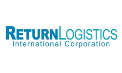 Return Logistics