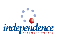 Independence Pharmaceuticals