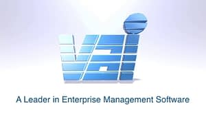 Integrated VAI and LSPediA offers one-stop shopping for ERP and DSCSA.