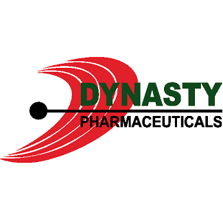 Dynasty Pharmaceutical Distributor