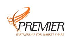 Premier Partnership for Market Share