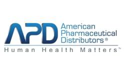 American Pharmaceutical Distributors